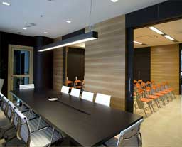 fitout-sydney-office