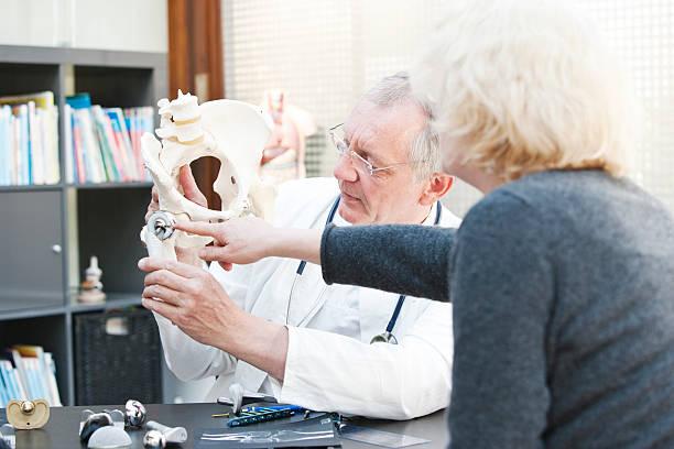 orthopaedic surgeons sydney
